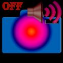 Camera Sound [ROOT]