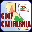 Golf California