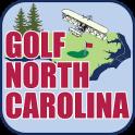 Golf North Carolina