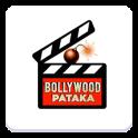 Bollywood Pataka