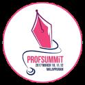SSF PROFSUMMIT 2017