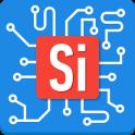 SysHard Info