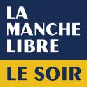 La Manche Libre Le Soir