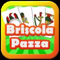 Briscola Pazza