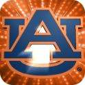 Auburn Tigers Live WP Official