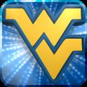 WVU Mountaineers Live WPs
