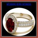 Wedding Ring Designs 2020-2021