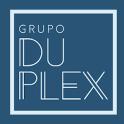Grupo Duplex