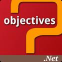 Objectives (.Net)
