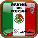 Radio Mexico Mexico Newspapers Mexico News