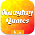 Naughty Quotes and Dirty Jokes