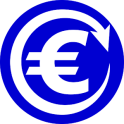 Exchange Currency (USD EUR...)