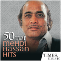 50 Top Mehdi Hassan Hits
