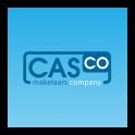 Casco Makelaars