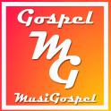 ✡ Músicas Gospel,Top Sucessos