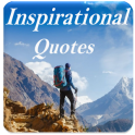 Wise sayings,status & inspirational quotes app