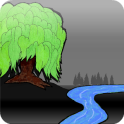 The Tree and the Stream Storybook