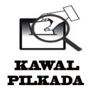 KAWAL PILKADA