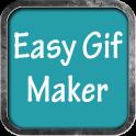 Easy Gif Maker&Photos To Gif
