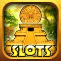 Aztech treasure free slots