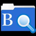 Bluetooth Explorer Lite