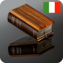 Bibbia Quiz Domande Bibliche