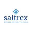 Saltrex ID verification