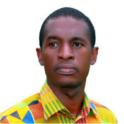 Prophet Kacou Phillipe