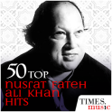 50 Top Nusrat Fateh Ali Khan Songs