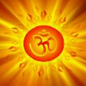 Maha Mrityunjaya Mantra AUDIO