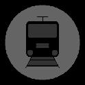 Chicago Train Watch (CTA)