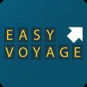 Easyvoyage