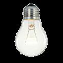 Bulb Adventure Game