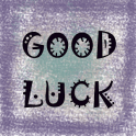 Your Luck Today