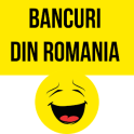 Romanian Jokes