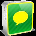 Snap Messenger Chat