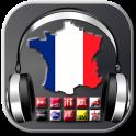 Top Radio France