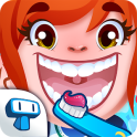 The Dentist Dream