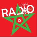 live radio maroc