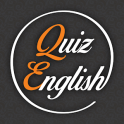 Quiz English: Learn english and turkish words