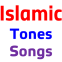 Famous Islamic Songs Tones