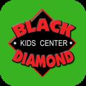 Black Diamond Kids Center