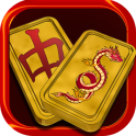 Mahjong Pro Solitaire
