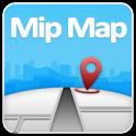 Mip Map