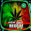 Urban Reggae