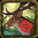 Forest Deer Hunting 2017