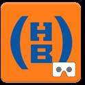 Hendriks Bouw en Ontwikkeling VR