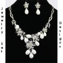 Jewelry Sets Ideas 2017 - New