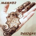 Simple Mehndi 2017 - New