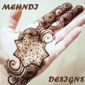 Simple Mehndi 2017 - New